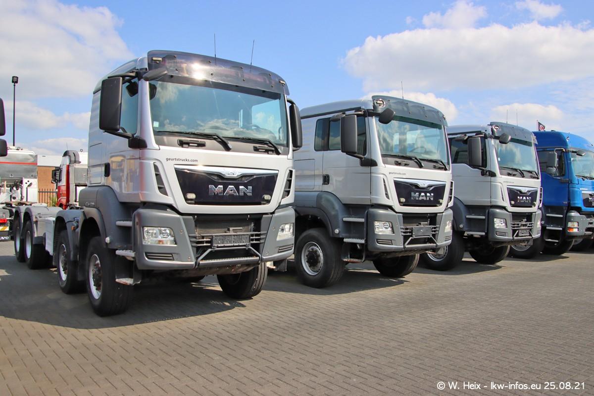 20210825-Geurts-Trucks-00312.jpg