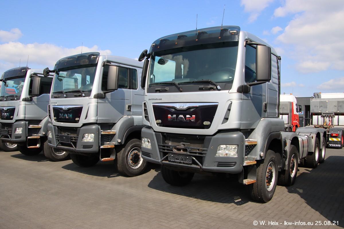 20210825-Geurts-Trucks-00313.jpg