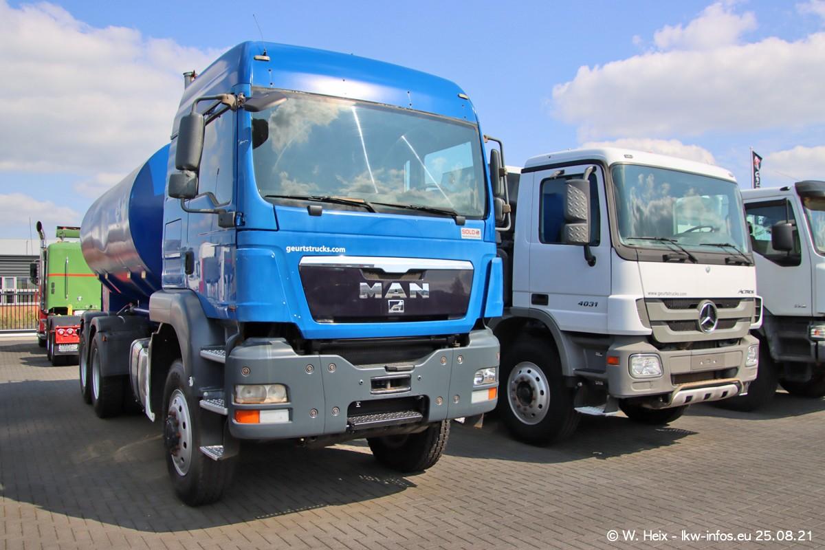 20210825-Geurts-Trucks-00314.jpg