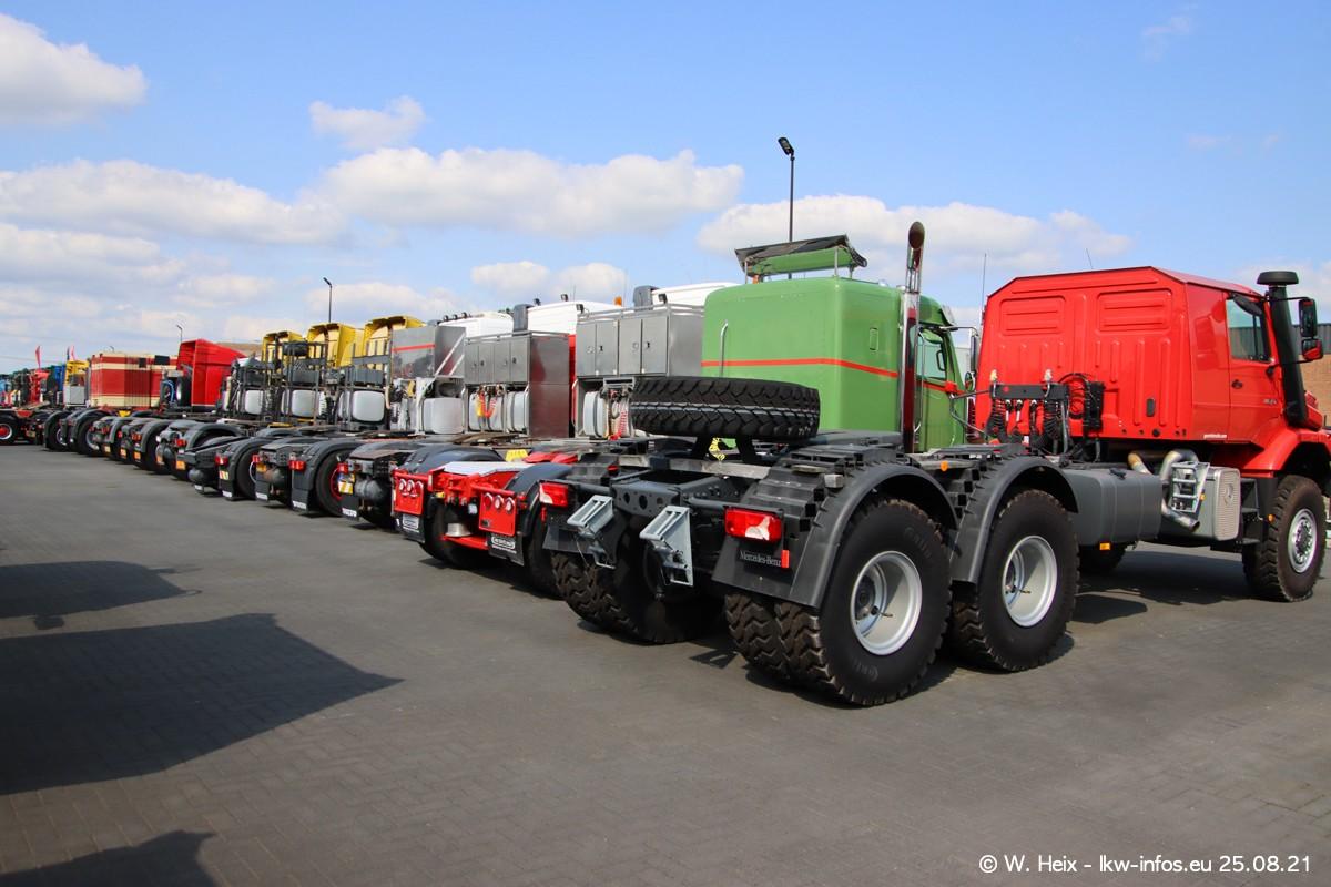 20210825-Geurts-Trucks-00315.jpg