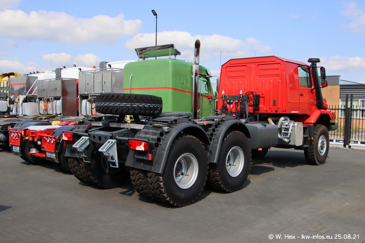 20210825-Geurts-Trucks-00316.jpg