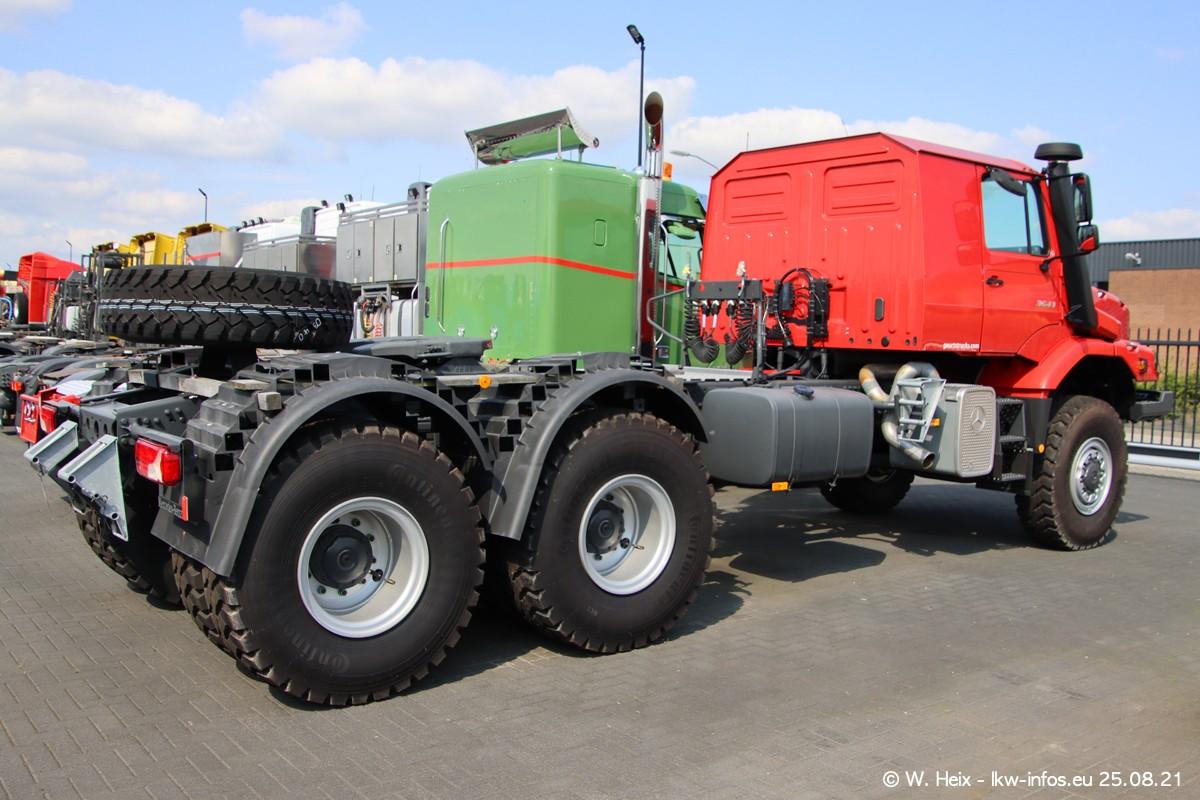20210825-Geurts-Trucks-00317.jpg