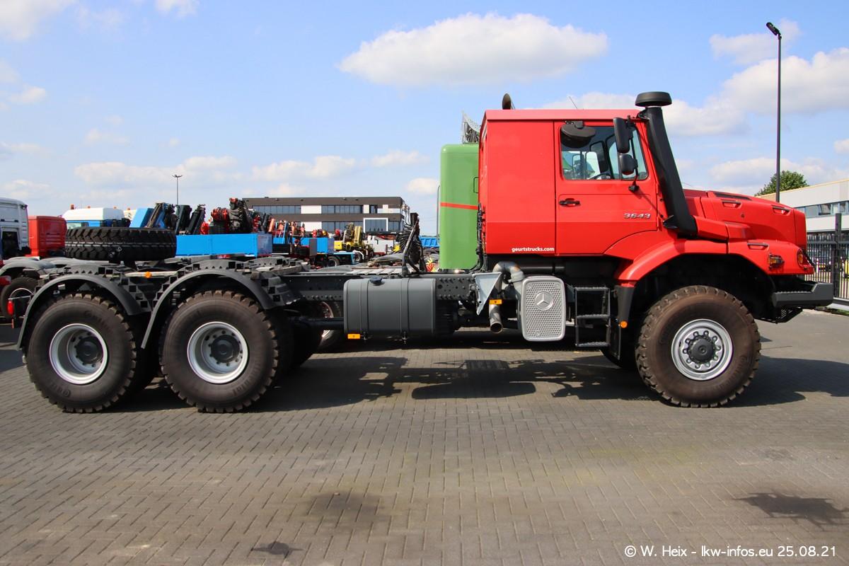20210825-Geurts-Trucks-00318.jpg