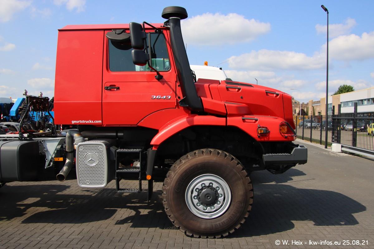 20210825-Geurts-Trucks-00319.jpg
