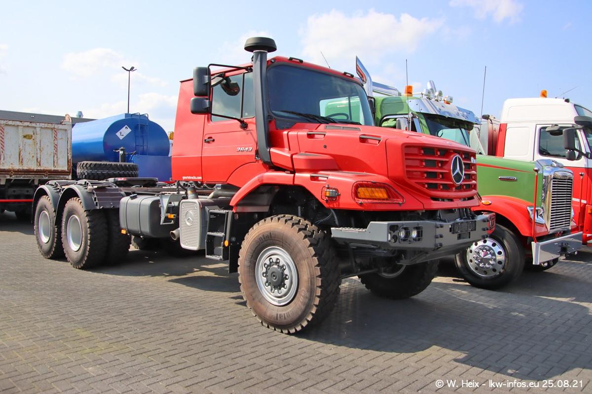 20210825-Geurts-Trucks-00320.jpg