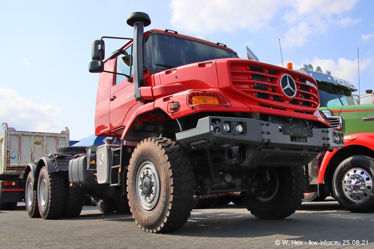 20210825-Geurts-Trucks-00321.jpg