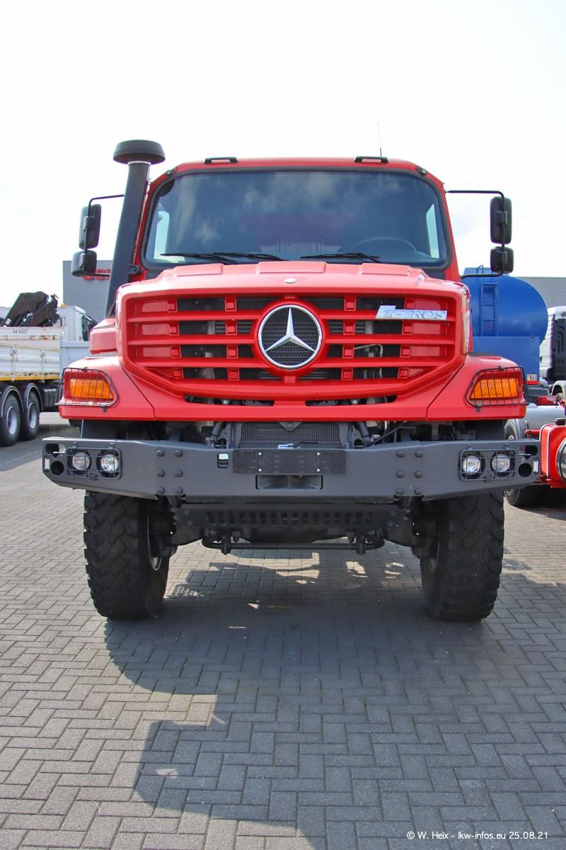 20210825-Geurts-Trucks-00322.jpg