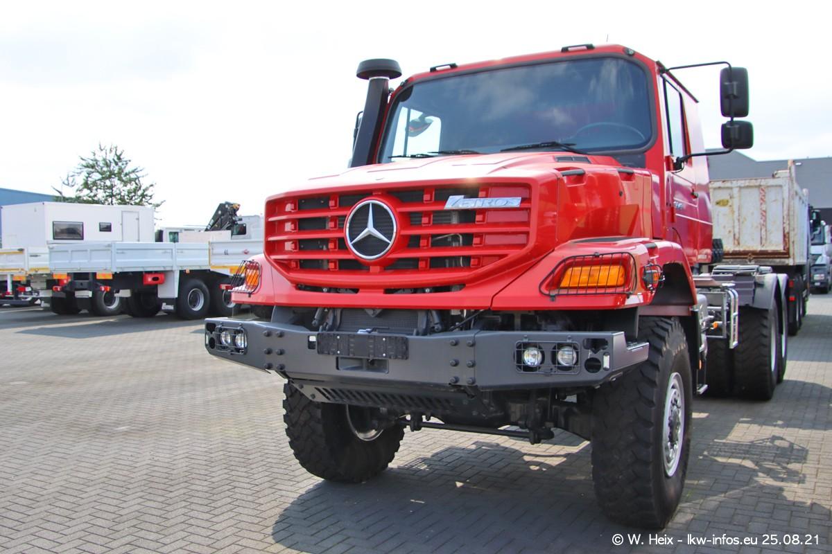 20210825-Geurts-Trucks-00323.jpg