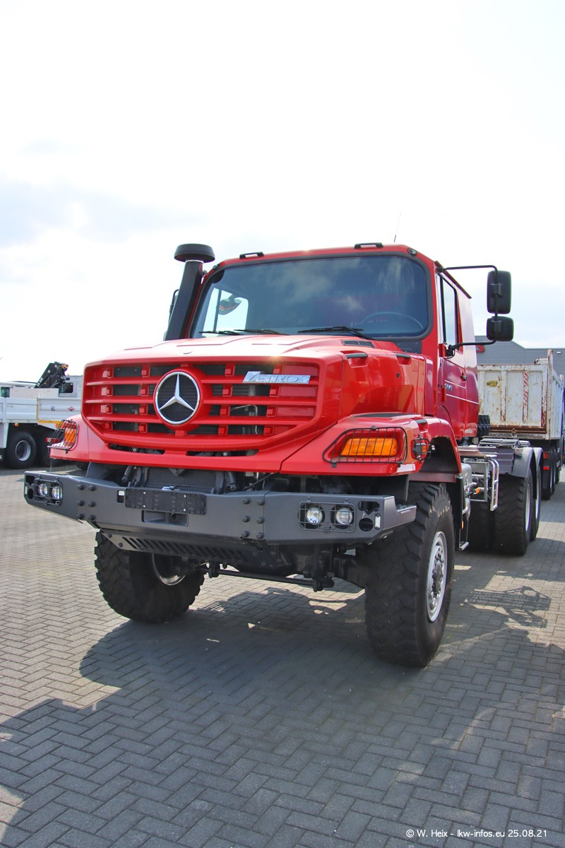 20210825-Geurts-Trucks-00324.jpg