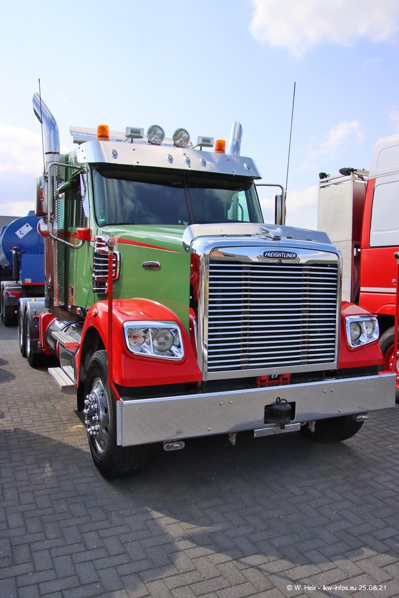 20210825-Geurts-Trucks-00325.jpg