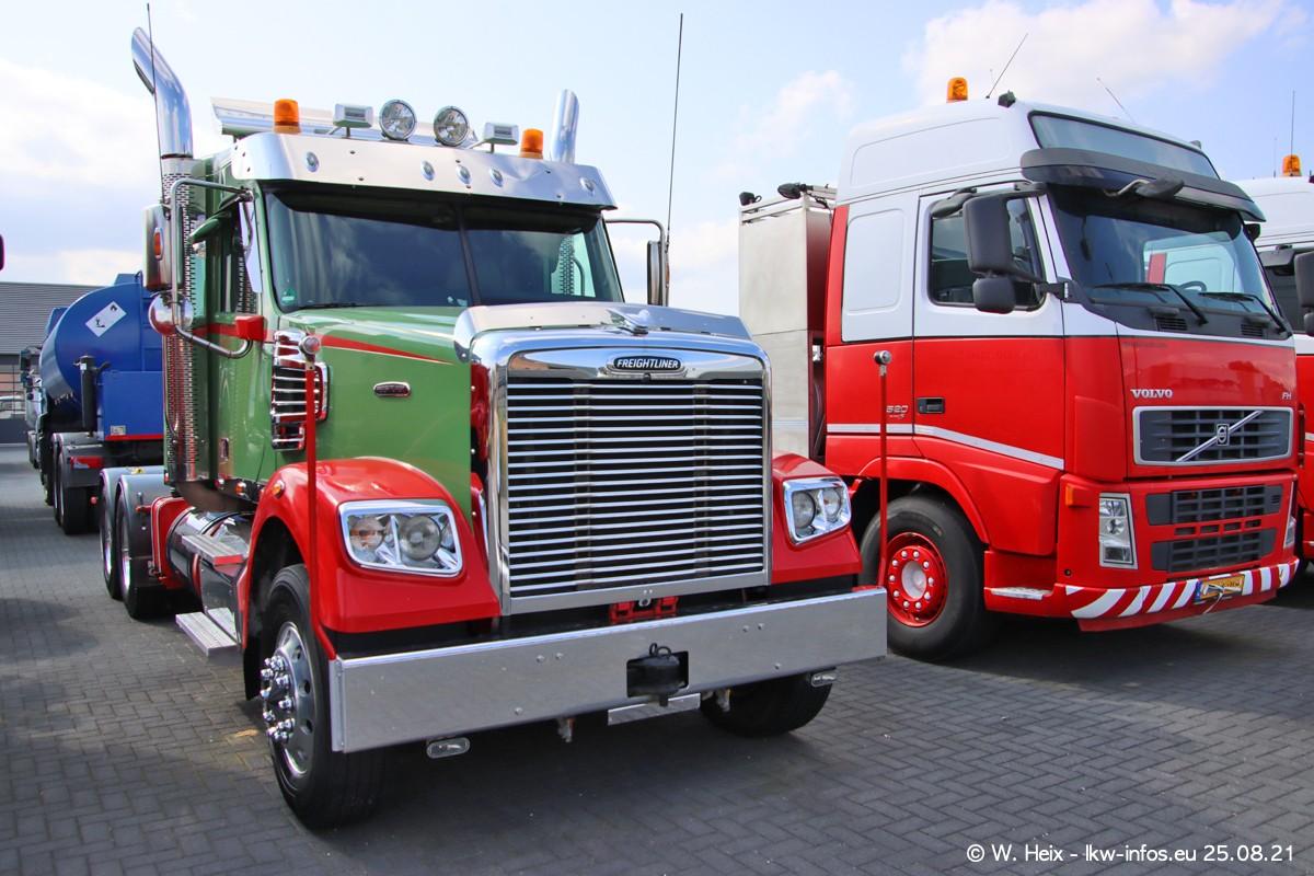 20210825-Geurts-Trucks-00326.jpg
