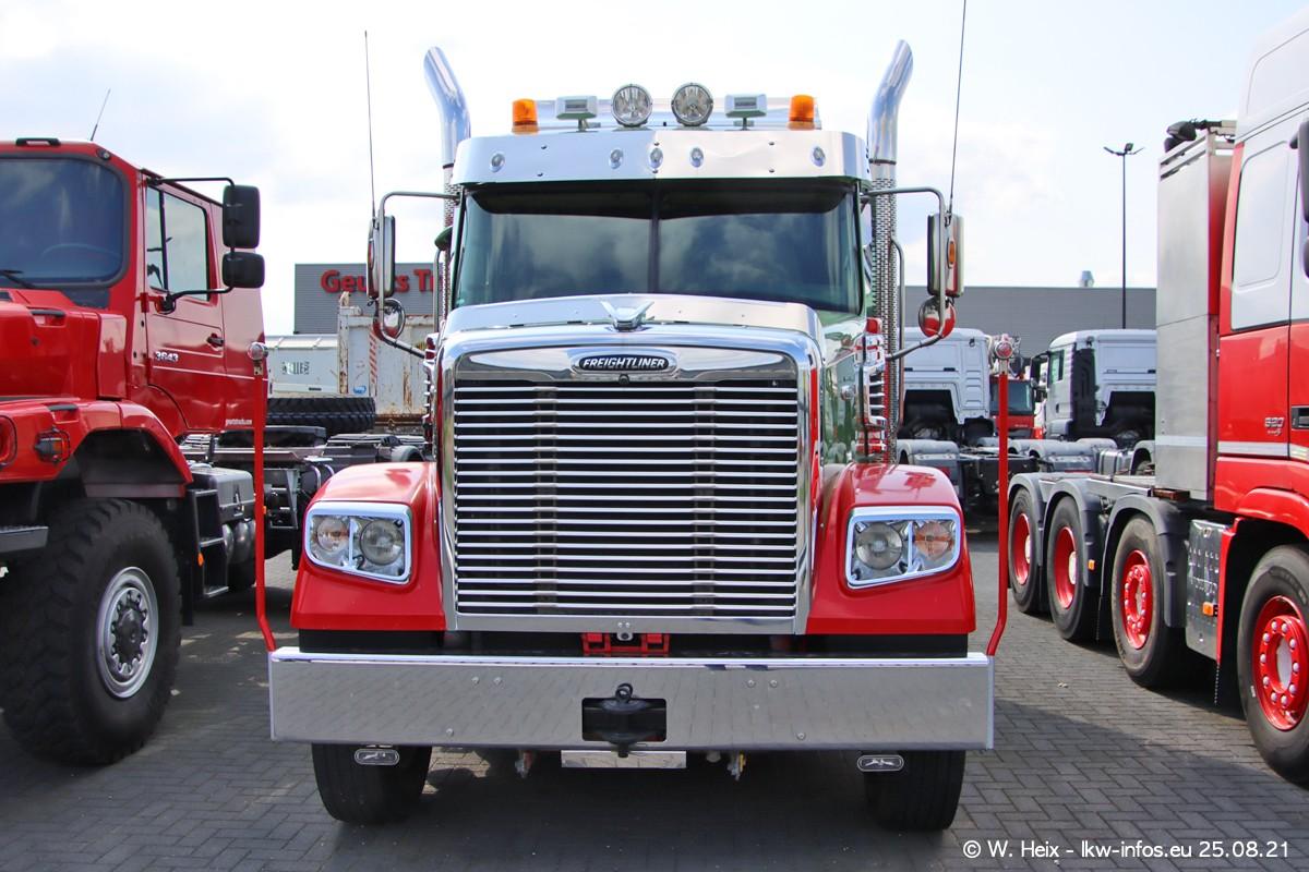 20210825-Geurts-Trucks-00327.jpg