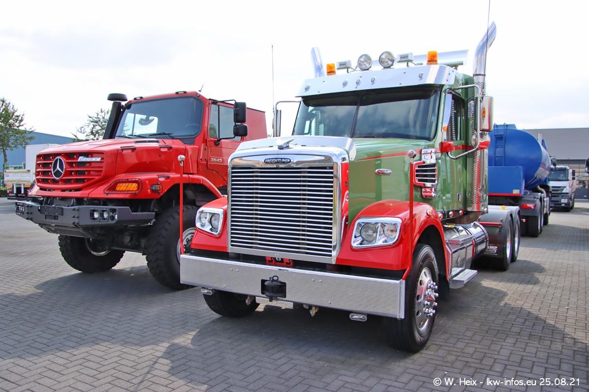 20210825-Geurts-Trucks-00328.jpg
