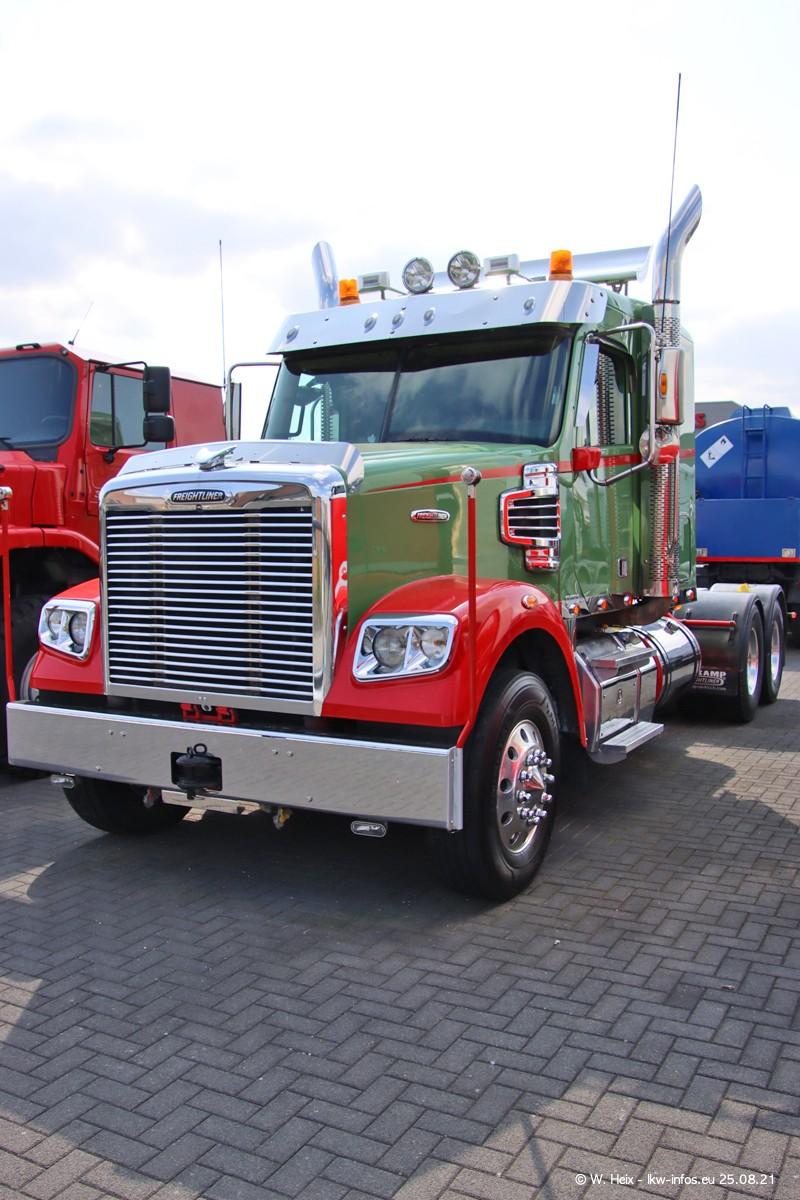 20210825-Geurts-Trucks-00329.jpg
