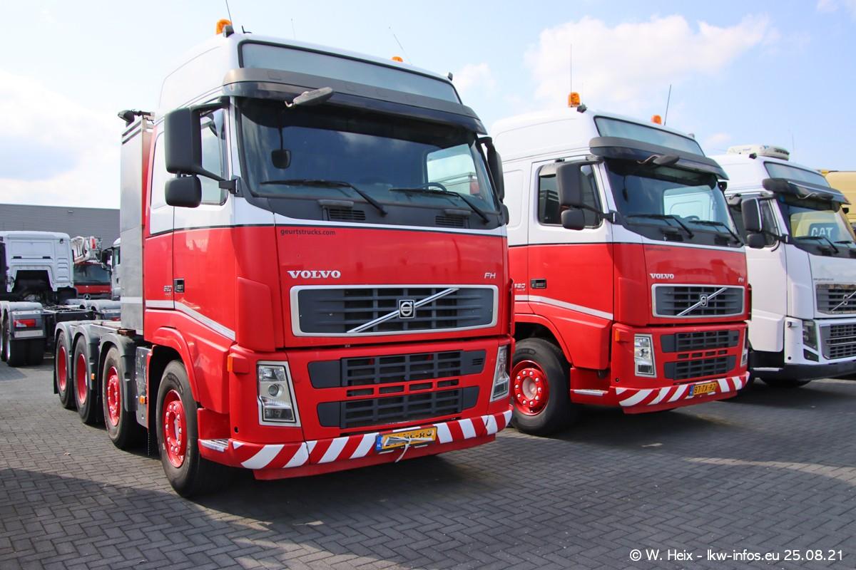 20210825-Geurts-Trucks-00330.jpg