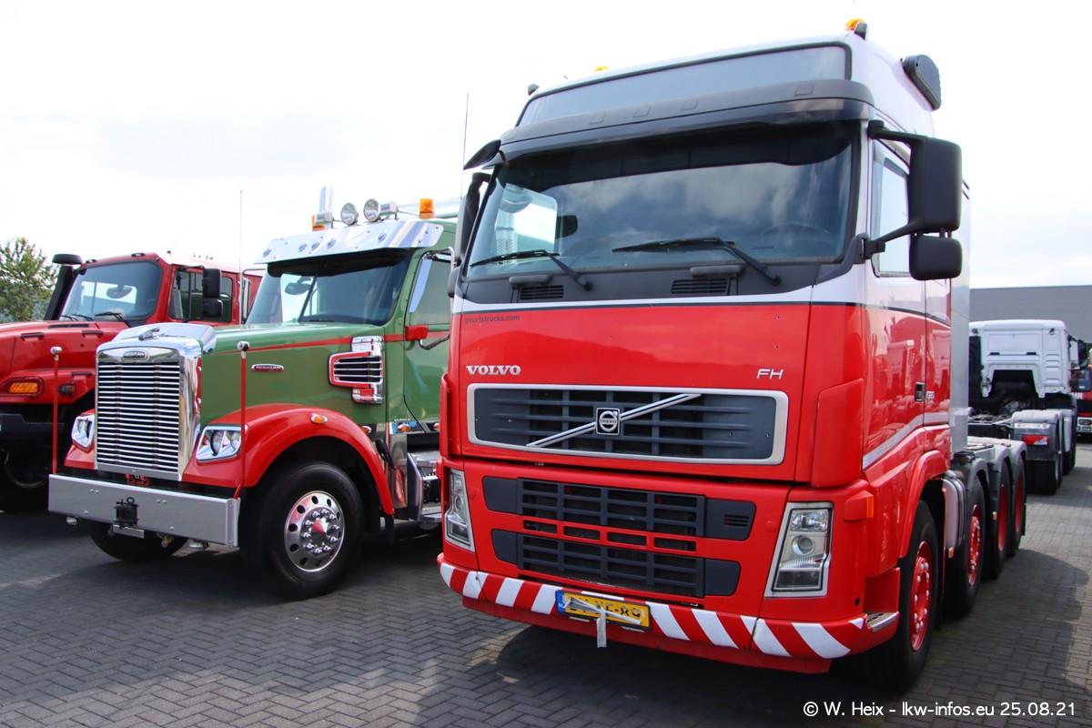20210825-Geurts-Trucks-00331.jpg