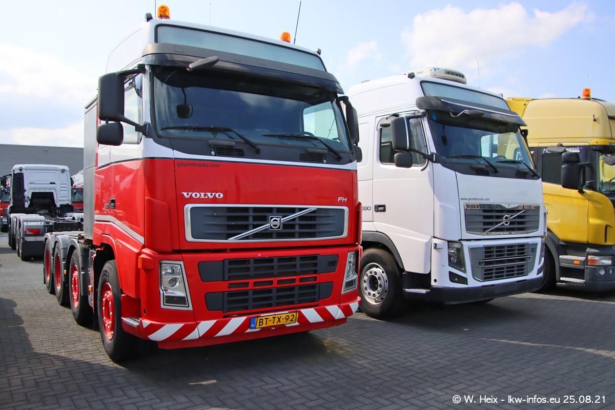 20210825-Geurts-Trucks-00332.jpg