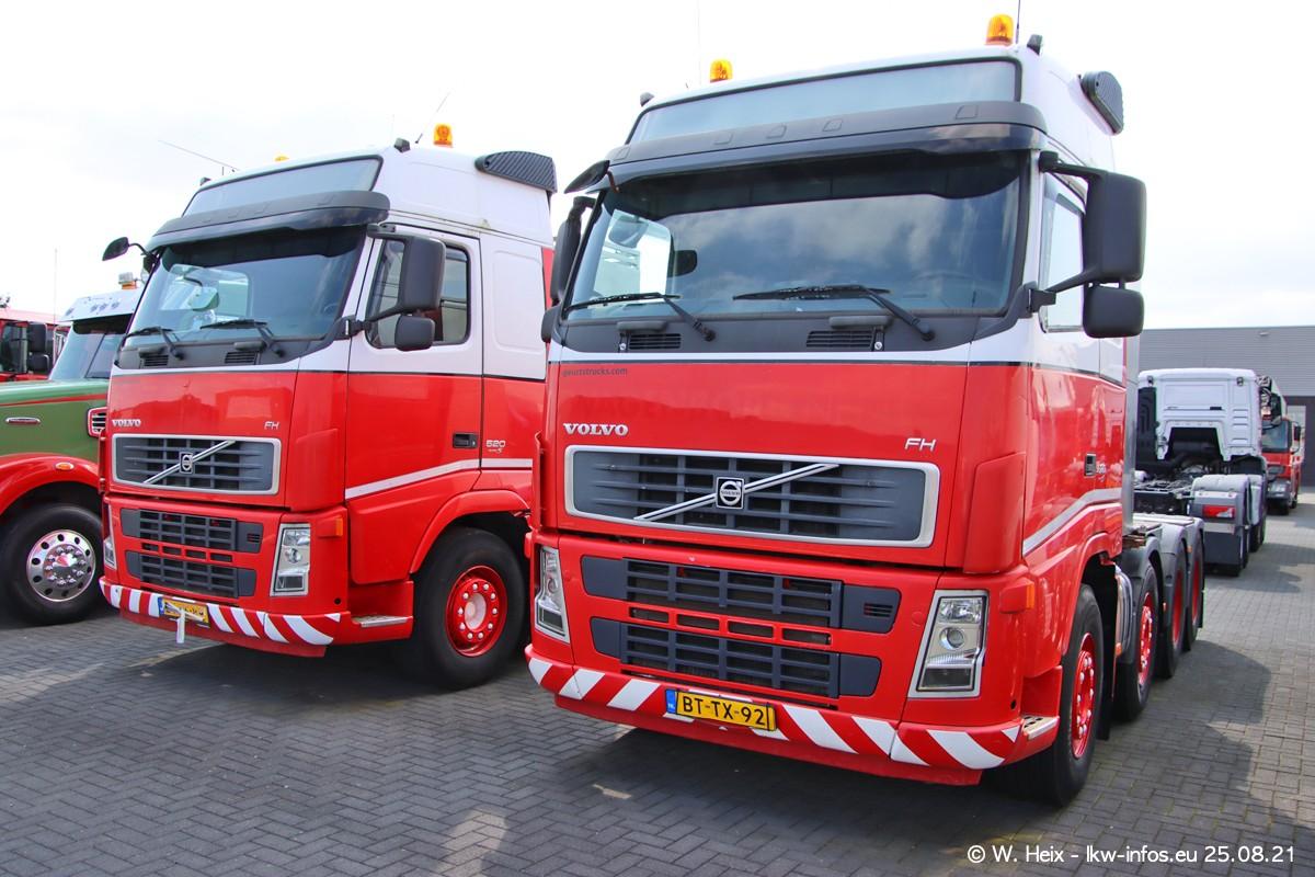 20210825-Geurts-Trucks-00333.jpg
