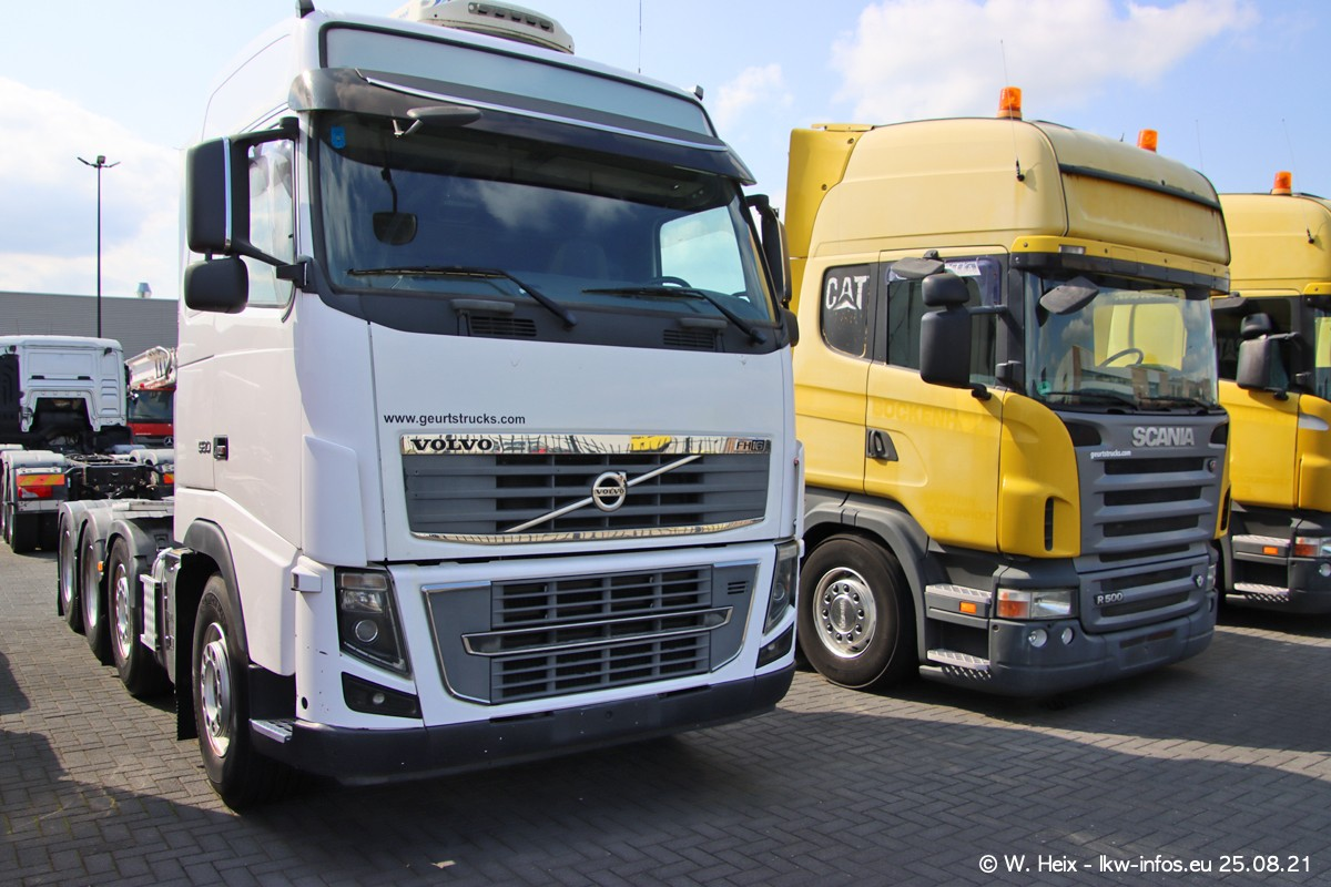 20210825-Geurts-Trucks-00334.jpg