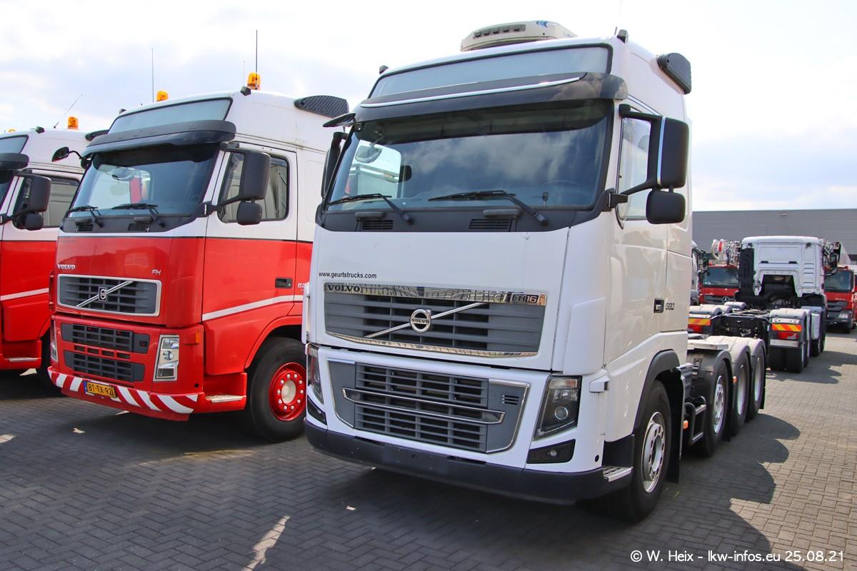 20210825-Geurts-Trucks-00335.jpg