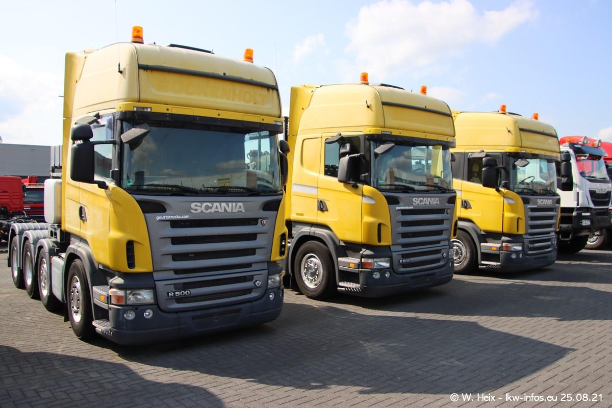 20210825-Geurts-Trucks-00336.jpg