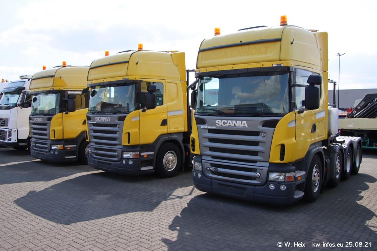 20210825-Geurts-Trucks-00337.jpg