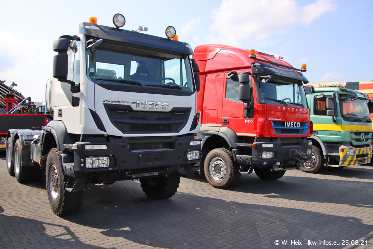 20210825-Geurts-Trucks-00338.jpg