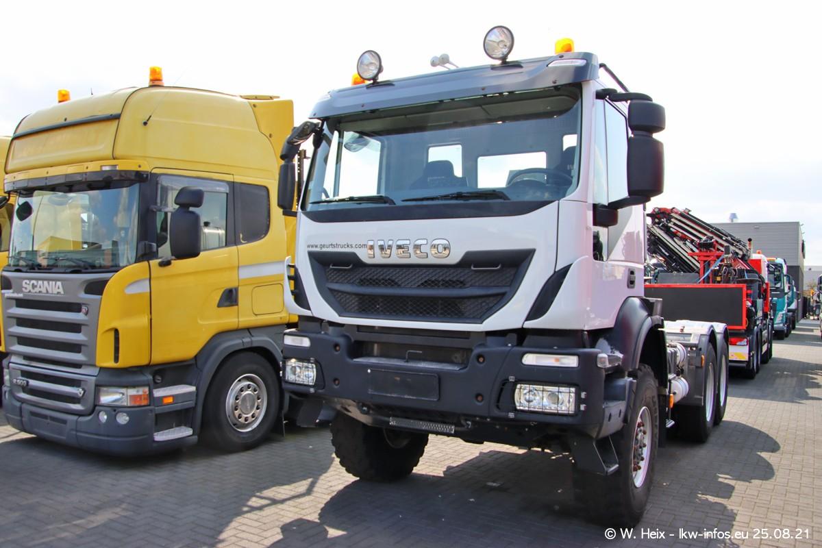20210825-Geurts-Trucks-00339.jpg