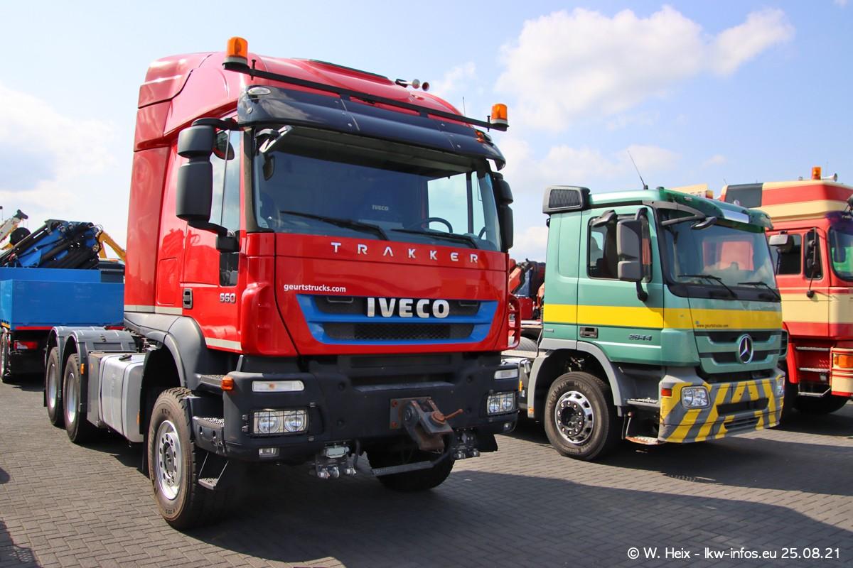 20210825-Geurts-Trucks-00340.jpg