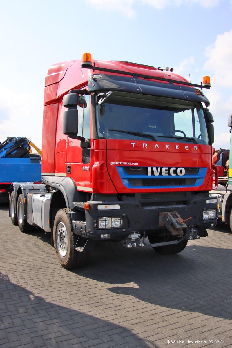 20210825-Geurts-Trucks-00341.jpg