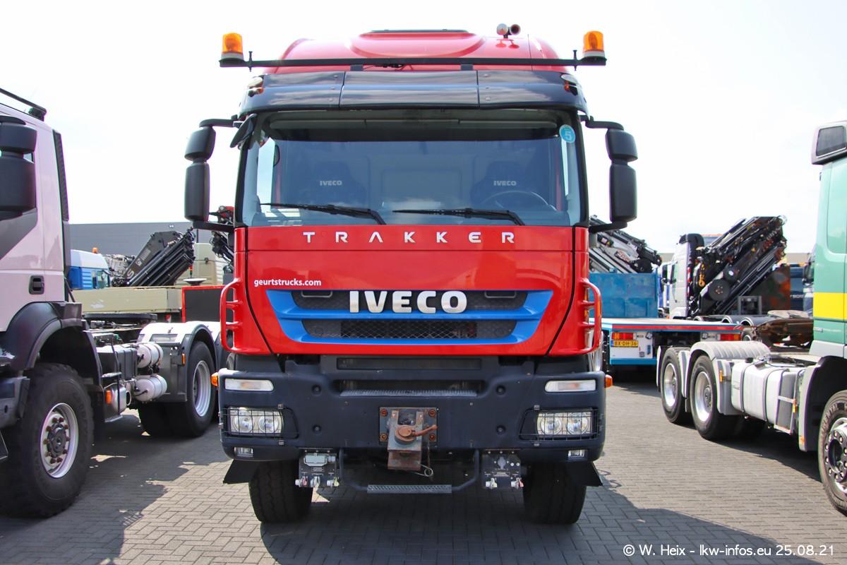 20210825-Geurts-Trucks-00342.jpg