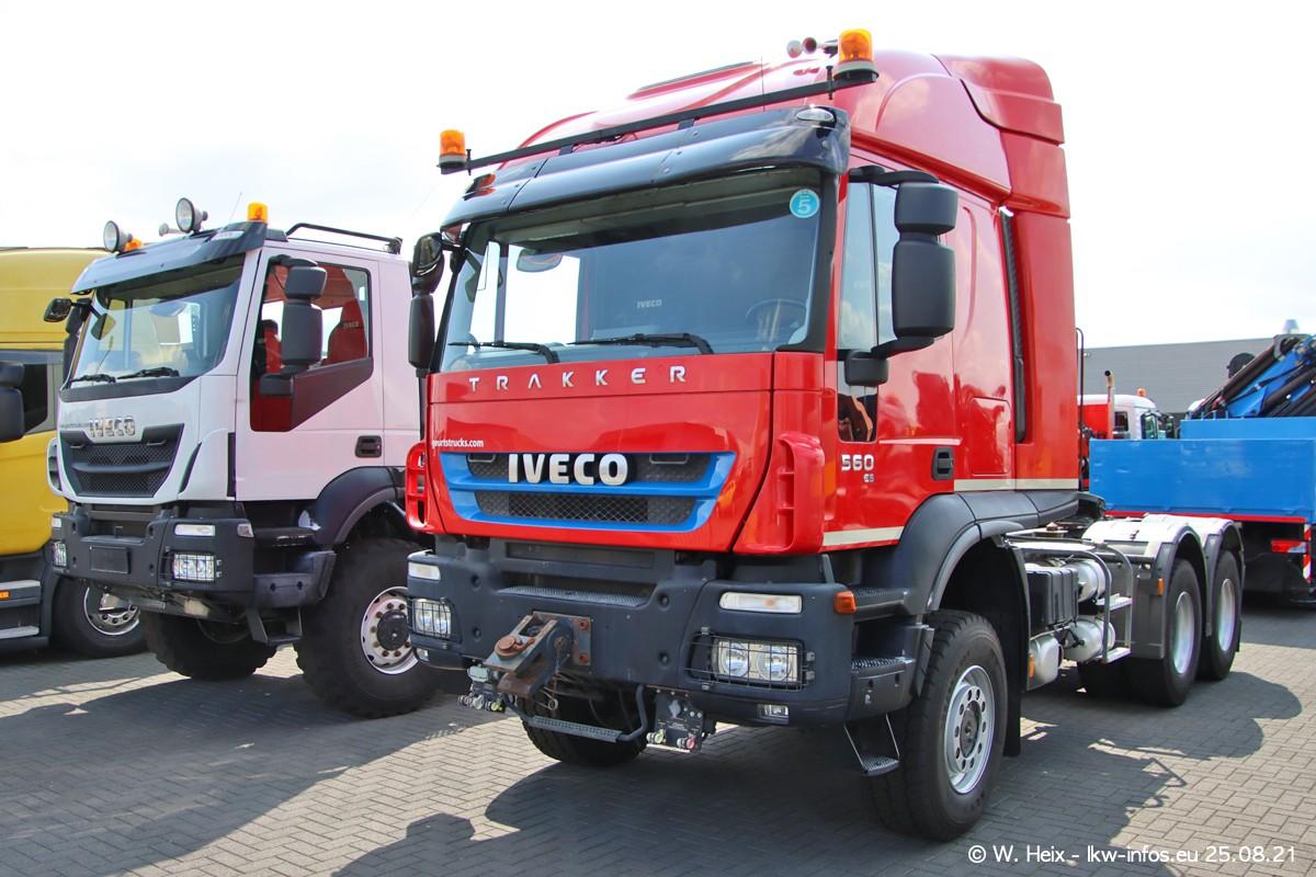 20210825-Geurts-Trucks-00343.jpg