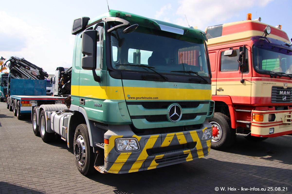 20210825-Geurts-Trucks-00344.jpg