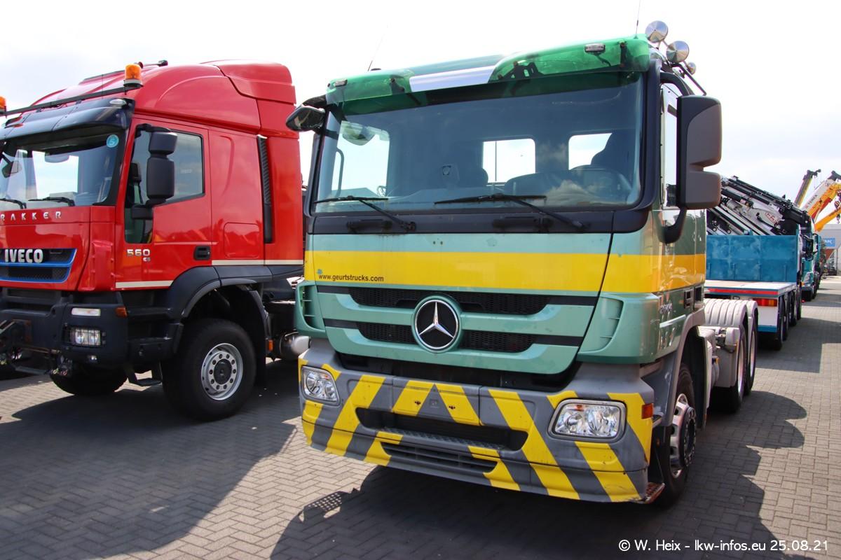 20210825-Geurts-Trucks-00345.jpg