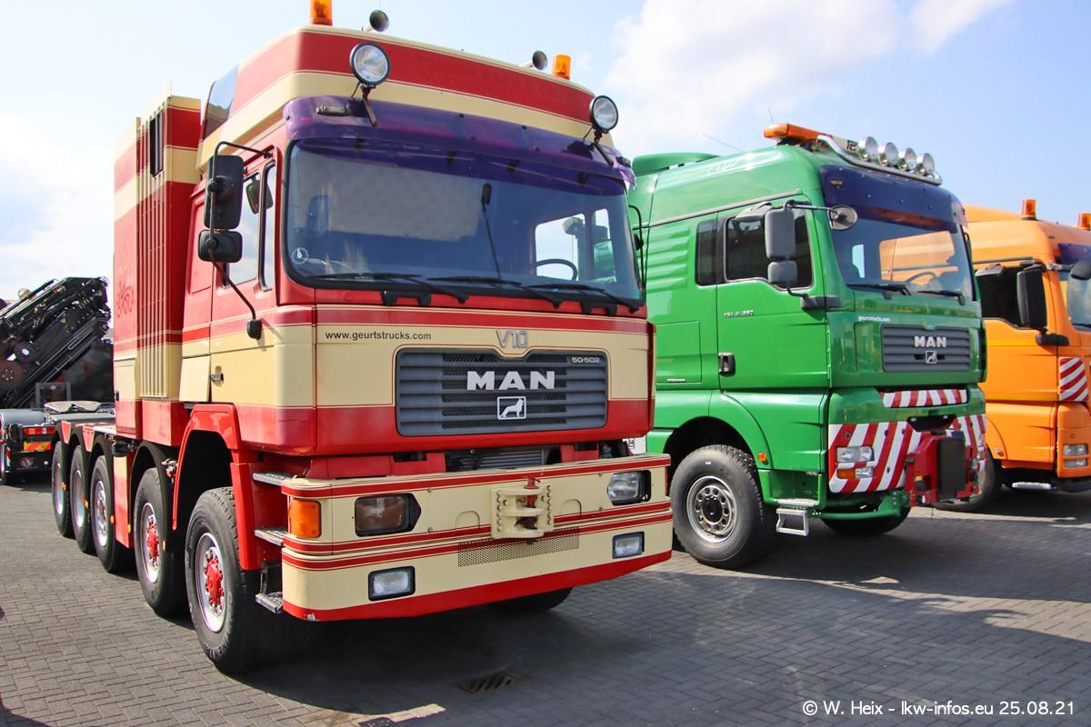 20210825-Geurts-Trucks-00346.jpg