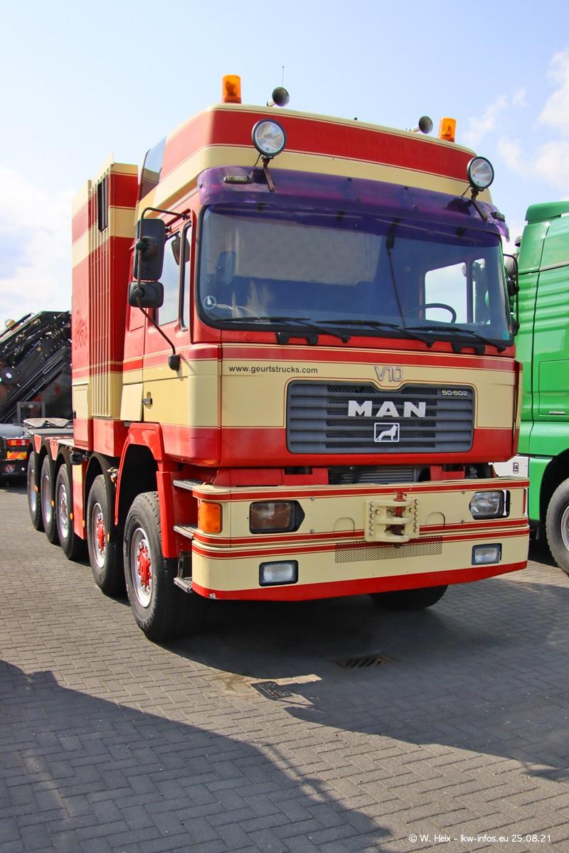 20210825-Geurts-Trucks-00347.jpg