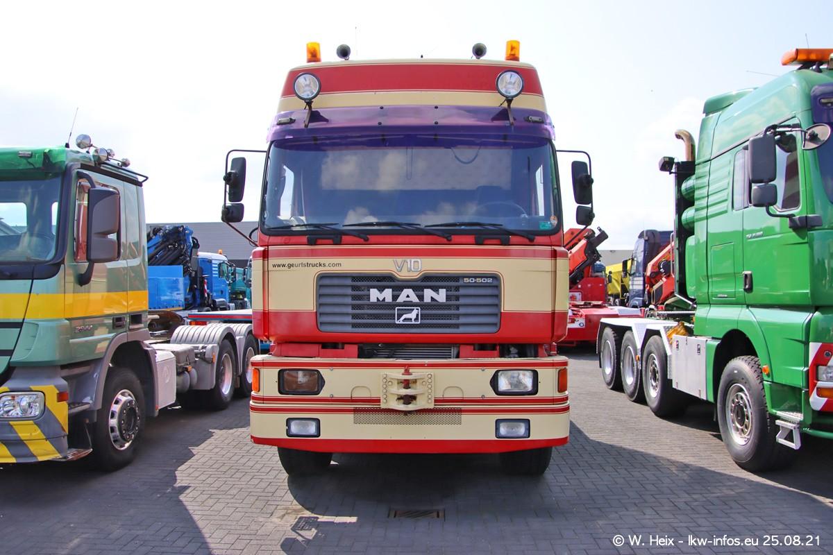 20210825-Geurts-Trucks-00348.jpg