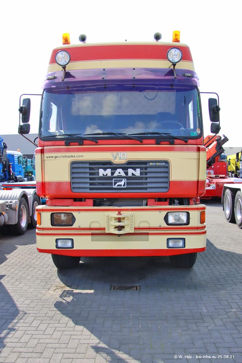 20210825-Geurts-Trucks-00349.jpg