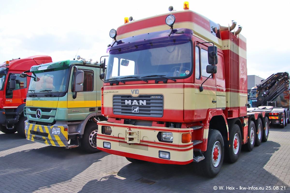 20210825-Geurts-Trucks-00350.jpg