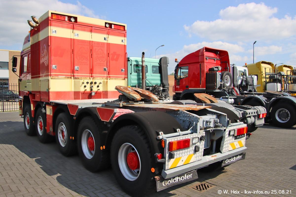 20210825-Geurts-Trucks-00351.jpg