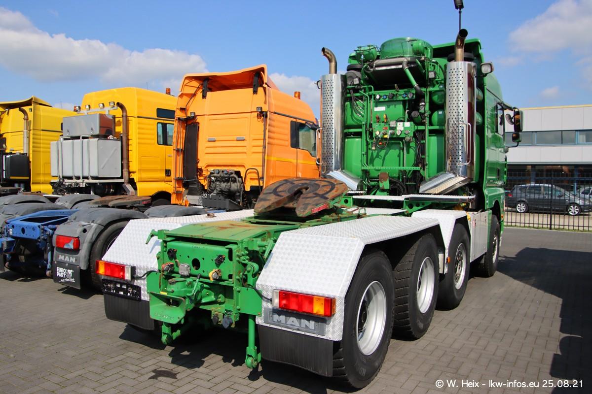 20210825-Geurts-Trucks-00352.jpg
