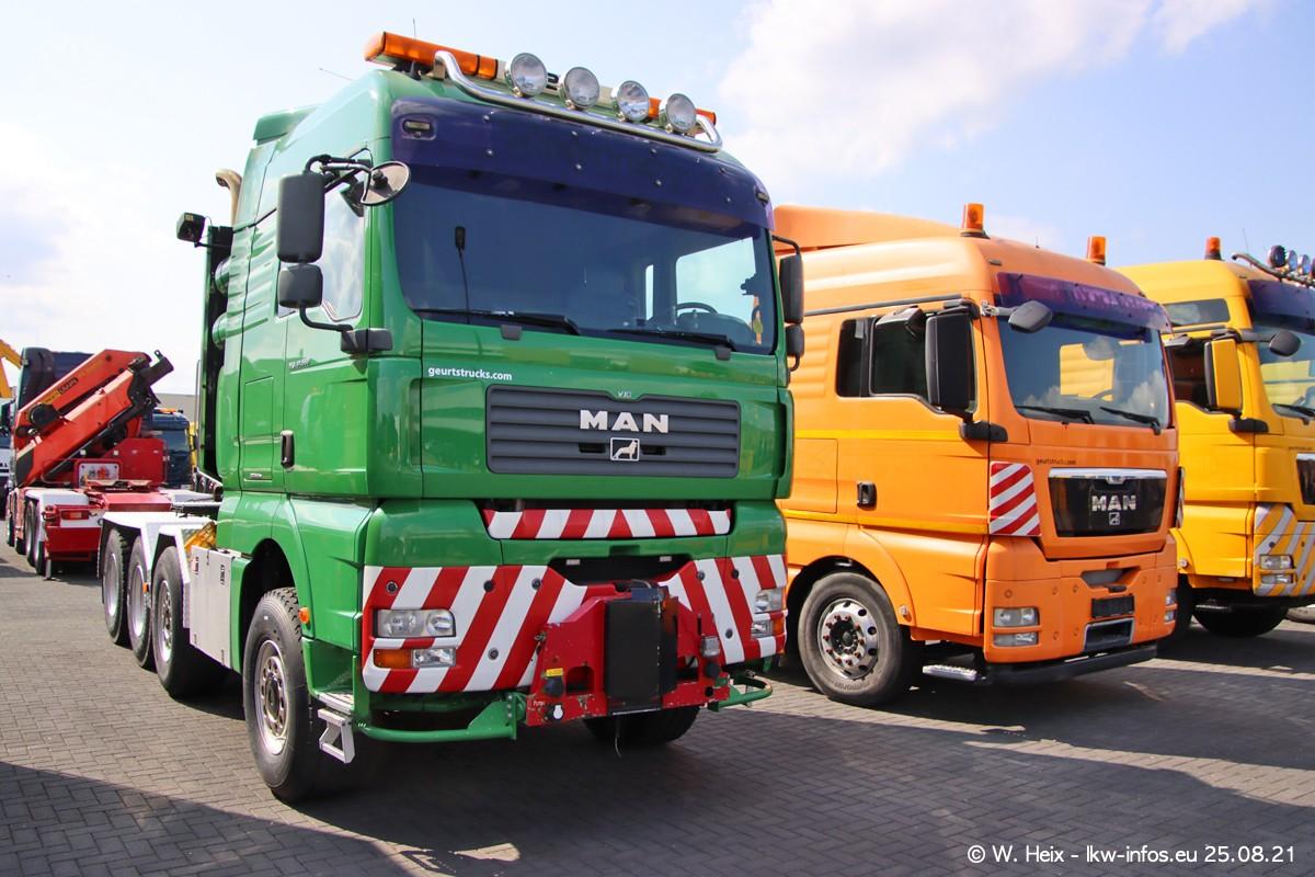 20210825-Geurts-Trucks-00353.jpg