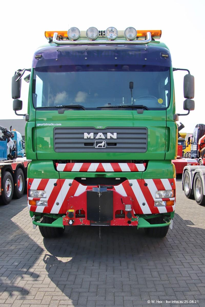 20210825-Geurts-Trucks-00354.jpg