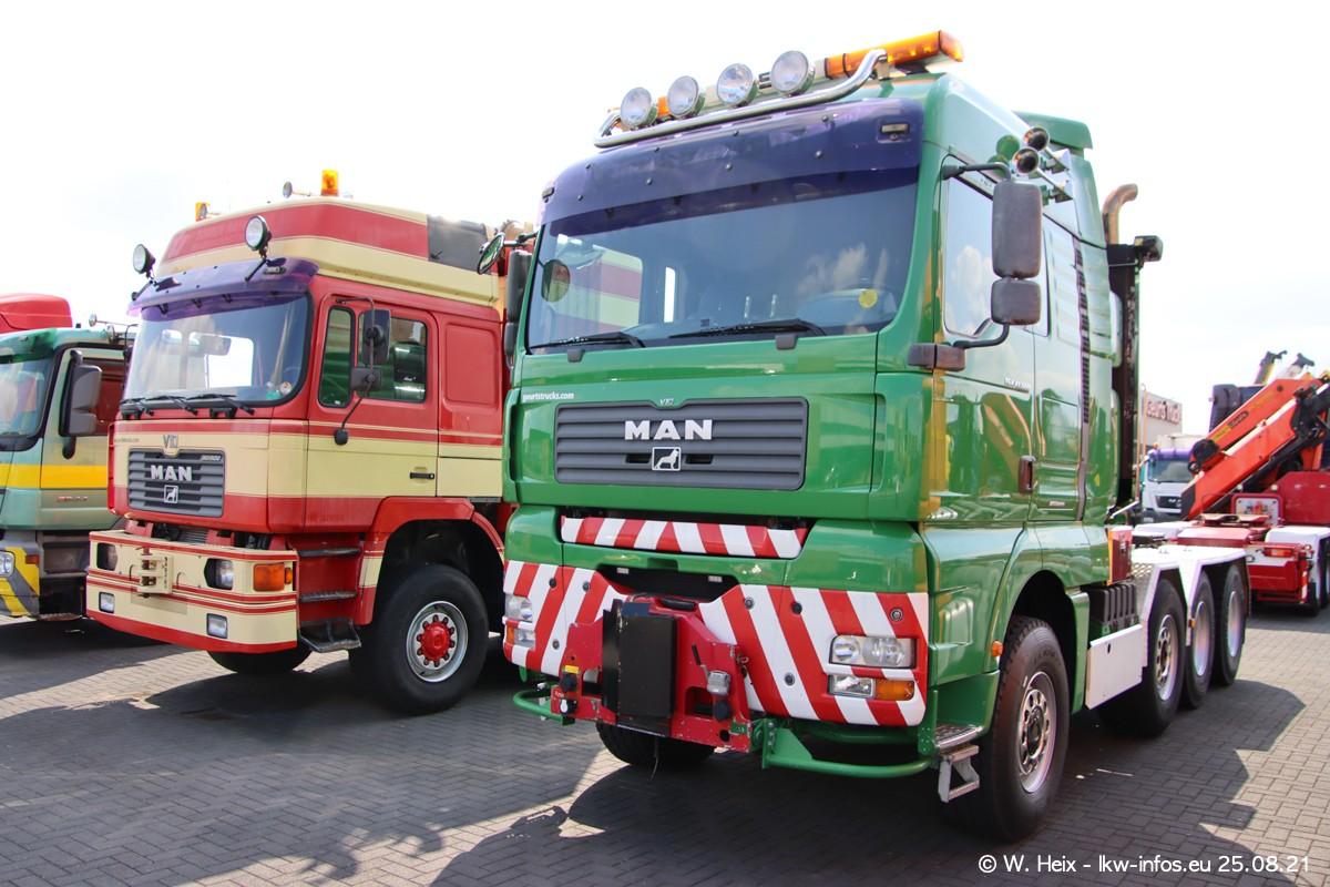 20210825-Geurts-Trucks-00355.jpg