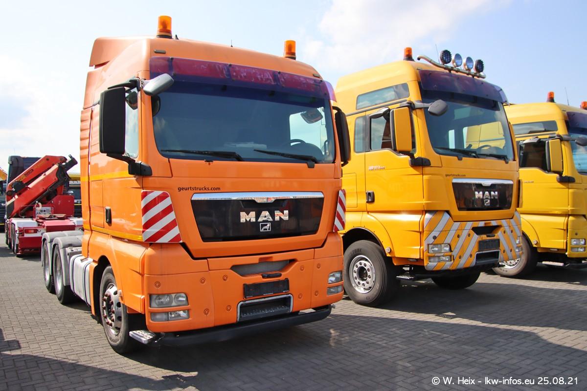 20210825-Geurts-Trucks-00356.jpg