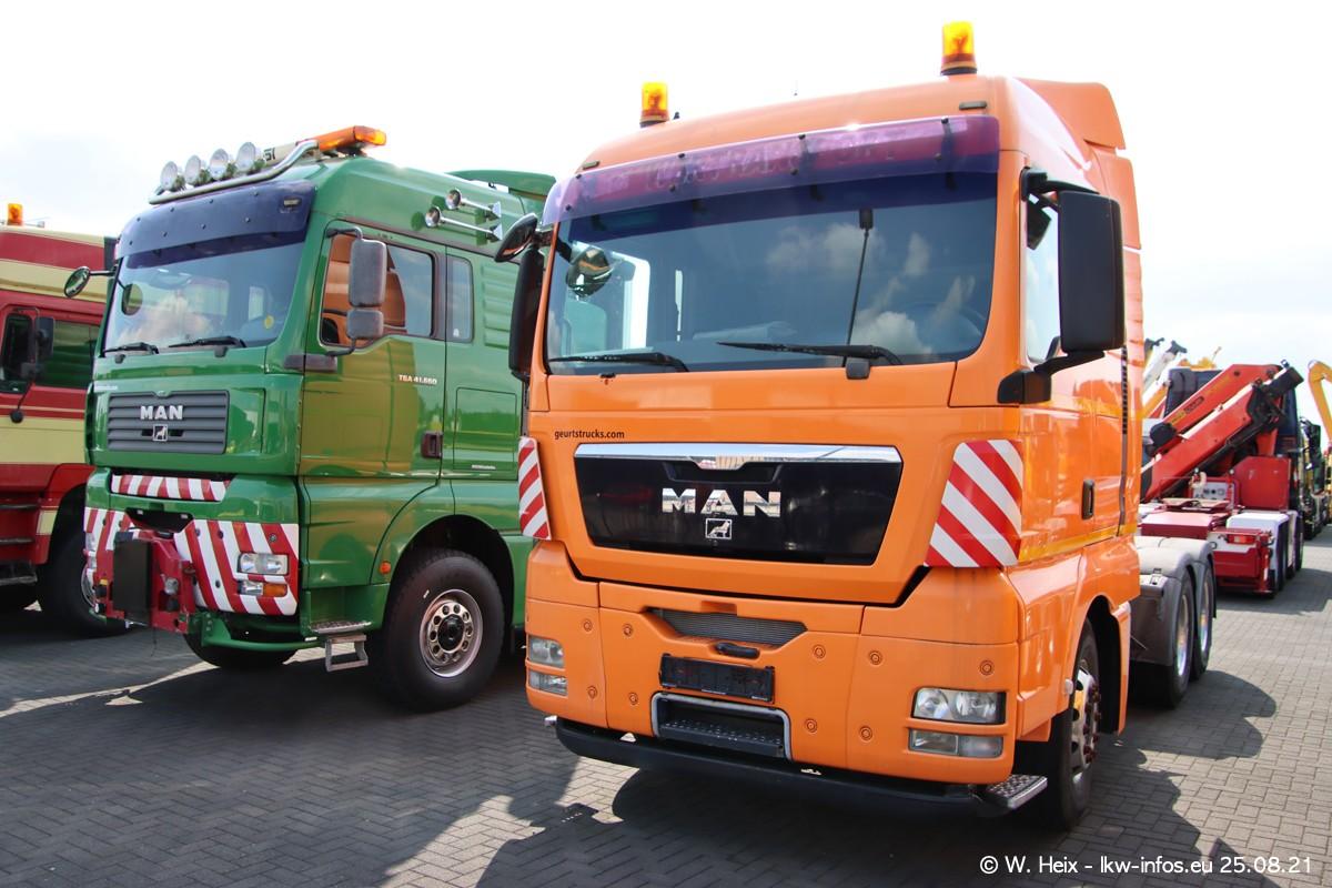 20210825-Geurts-Trucks-00357.jpg