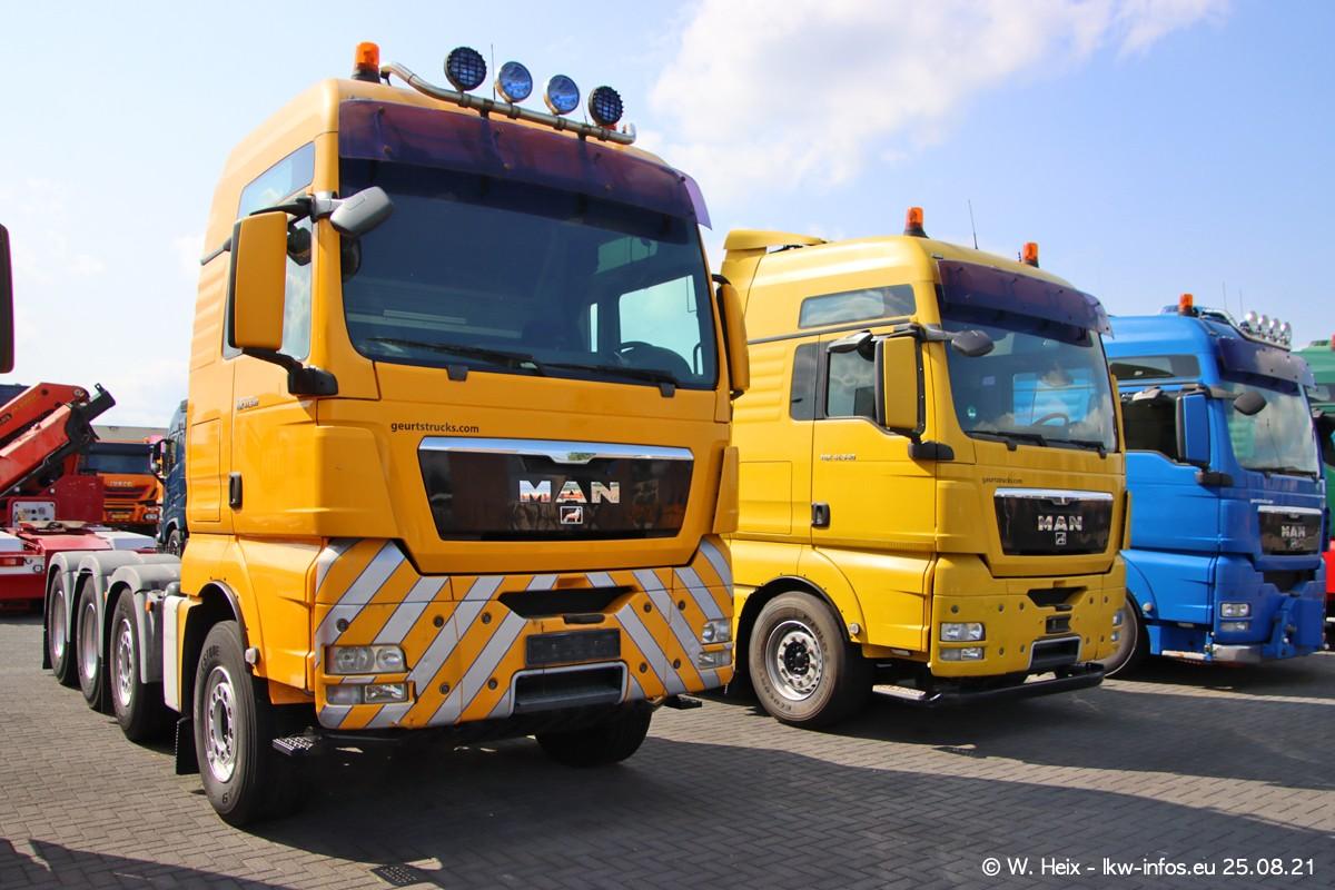 20210825-Geurts-Trucks-00358.jpg