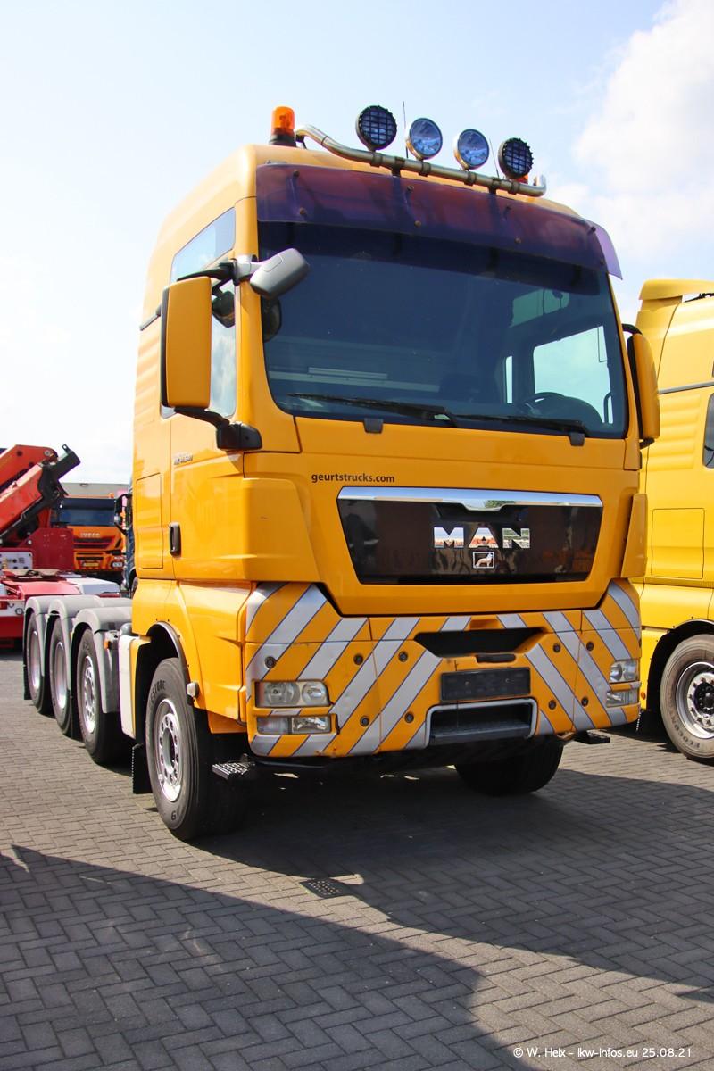 20210825-Geurts-Trucks-00359.jpg
