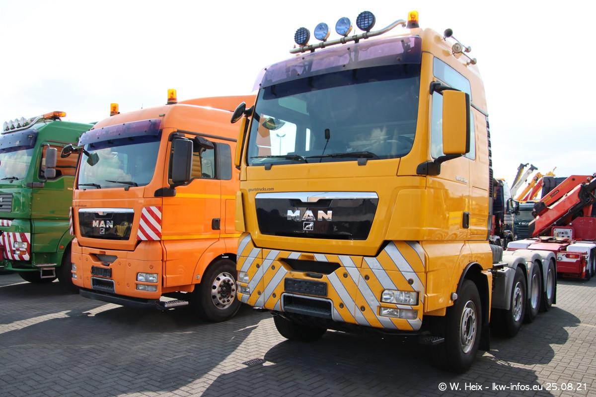 20210825-Geurts-Trucks-00361.jpg