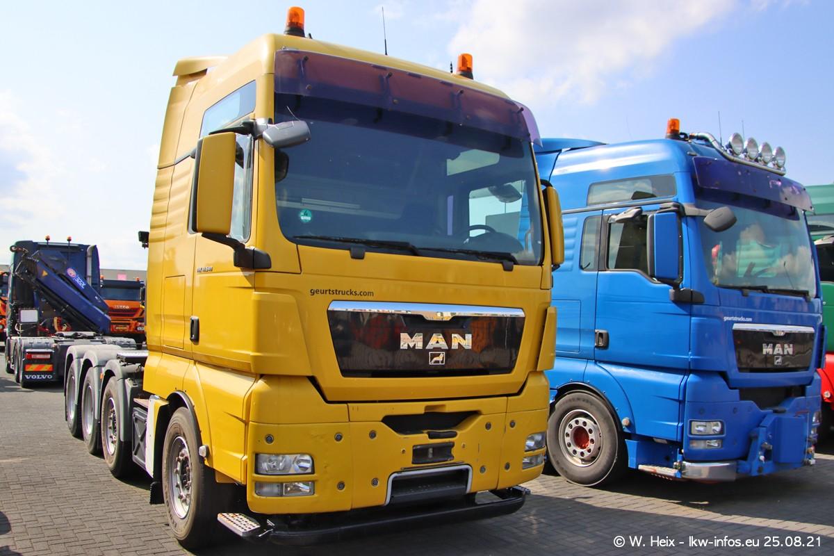 20210825-Geurts-Trucks-00362.jpg